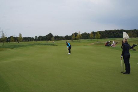 Golfnrw-online – NRW GolfTrophy